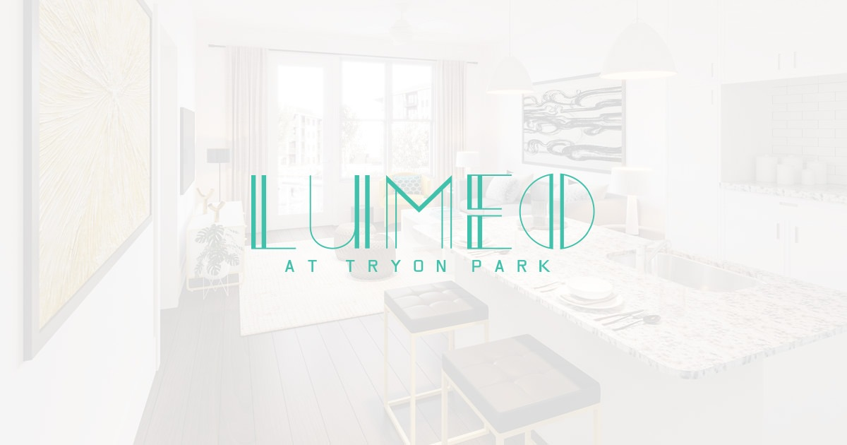Floorplans Studio One Two And Three Bedroom Apartments Available In Charlotte Nc Lumeo